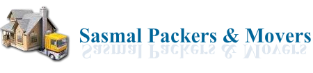Packers and Movers in Durgapur, Packers & Movers in Durgapur